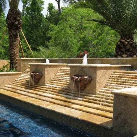 20080424 108 - omega custom pools