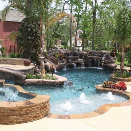 20080501 062 - omega custom pools