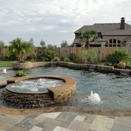 20100921 083 - omega custom pools