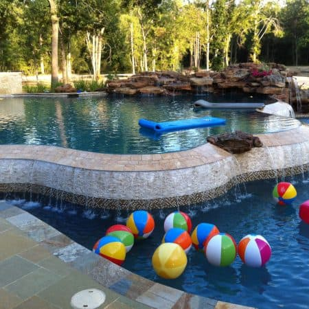 20120530 033 - omega custom pools
