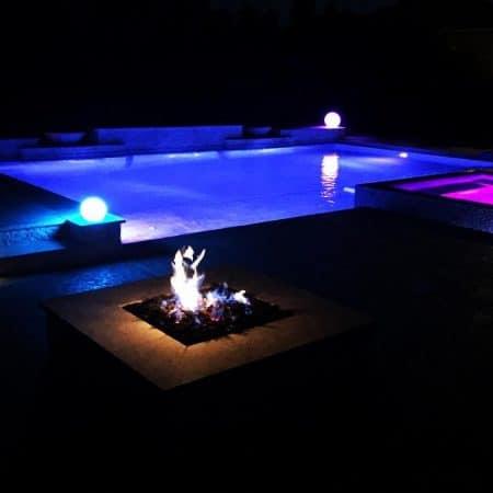 47692527_528157907663244_3777127659375198188_n - omega custom pools
