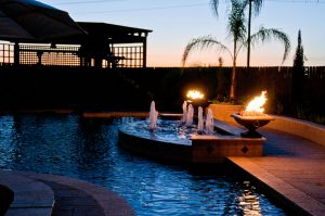 Katy Texas Pool Builders Near Me