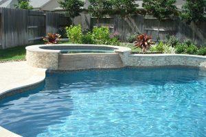 Fulshear TX pool builders