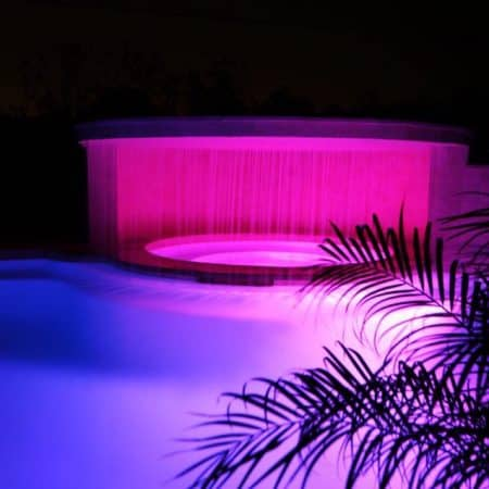 Home Page Circle 1 - omega custom pools
