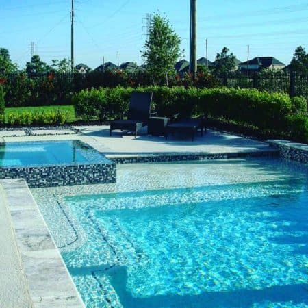 Home Page Circle 3 - omega custom pools