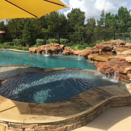 IMG_0212 - omega custom pools