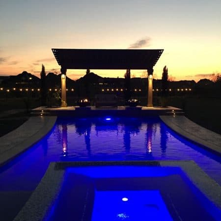 IMG_0421 - omega custom pools