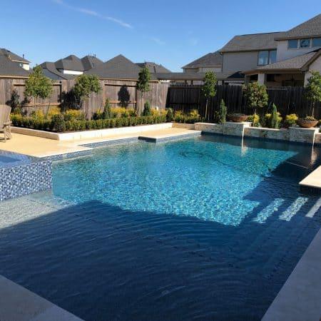 IMG_0657 - omega custom pools