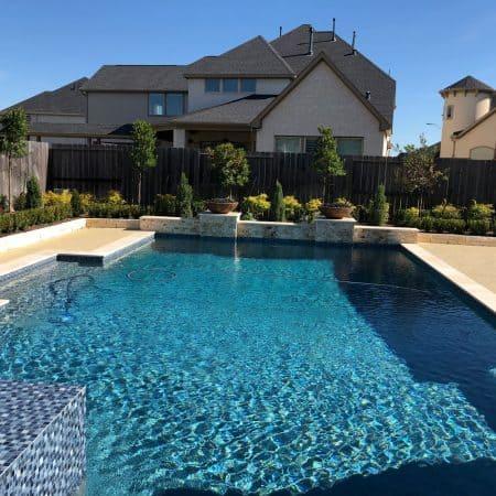 IMG_0663 - omega custom pools