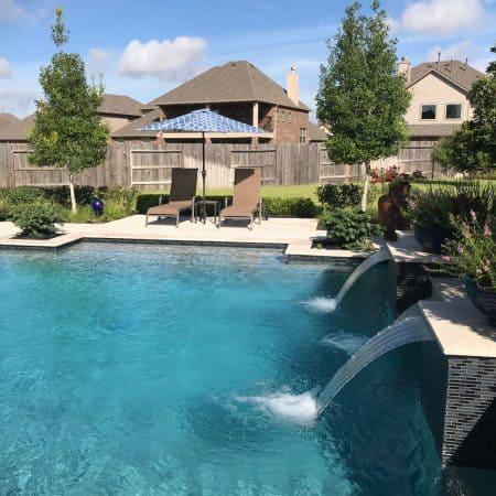 IMG_1146 - omega custom pools