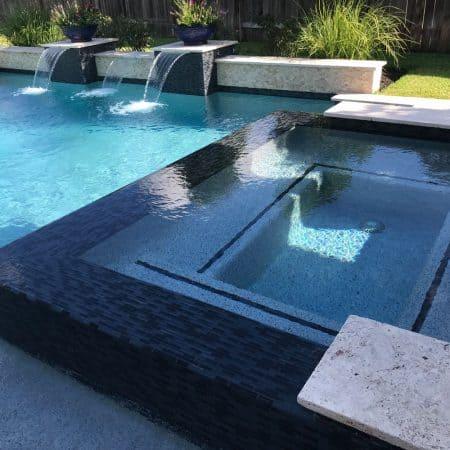IMG_1148 - omega custom pools