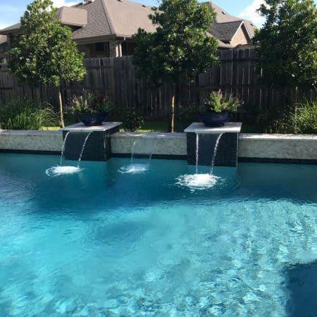 IMG_1152 - omega custom pools