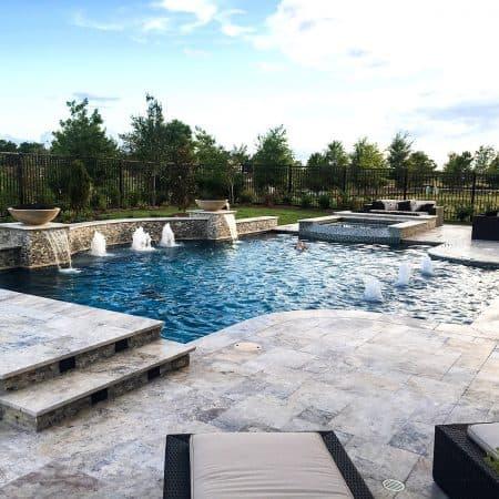 IMG_5798 - omega custom pools