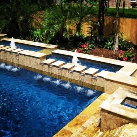 IMG_6582 - omega custom pools