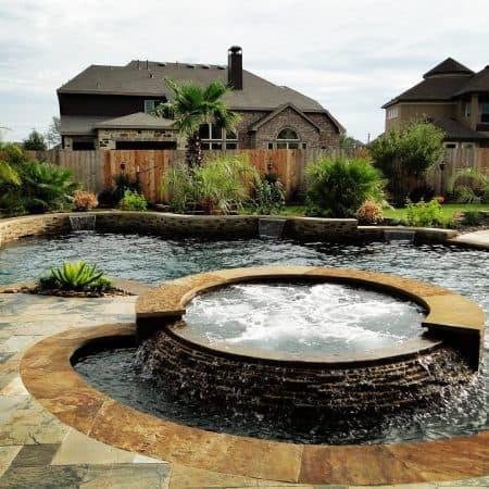 IMG_6583 - omega custom pools