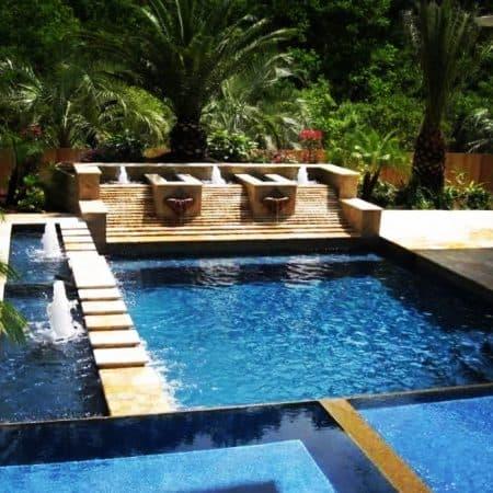 IMG_6584 - omega custom pools