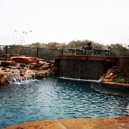 IMG_6585 - omega custom pools