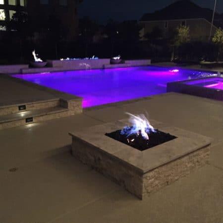 IMG_6674 - omega custom pools
