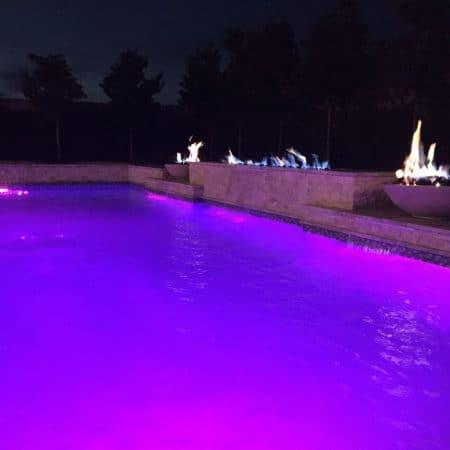 IMG_6678 - omega custom pools