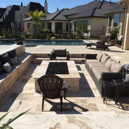 IMG_7781 - omega custom pools