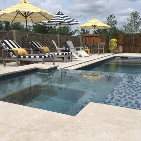 IMG_8764 - omega custom pools