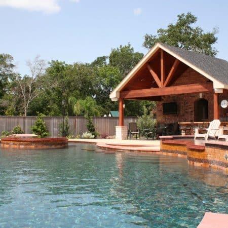 Loving (8) - omega custom pools