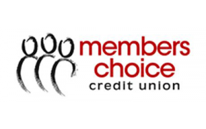 member choice credit union