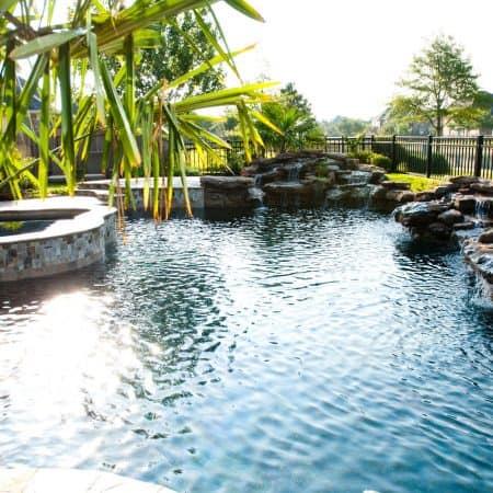 PLC_9485 - omega custom pools