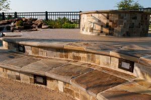 Cinco Ranch TX Pool Builders