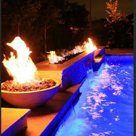 Screenshot95SmartSelect952016-11-03-20-33-00 - omega custom pools