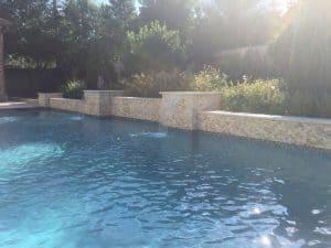 Pool Builders Fulshear TX