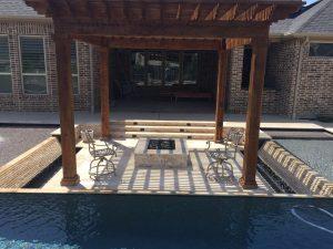 Pool Designs 2