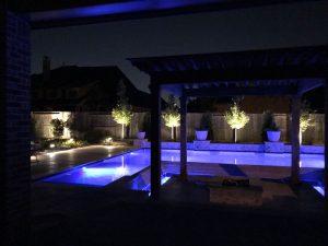 Katy Tx Pool