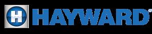 hayward - omega custom pools