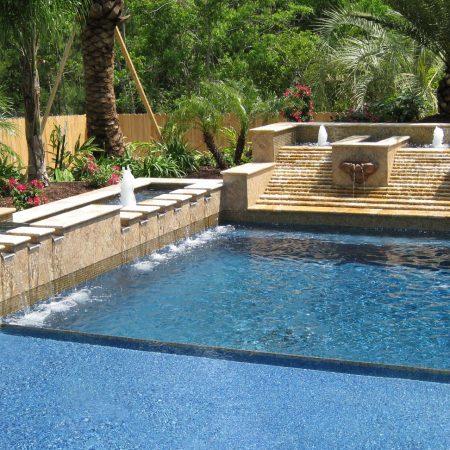 home-page-1 - omega custom pools
