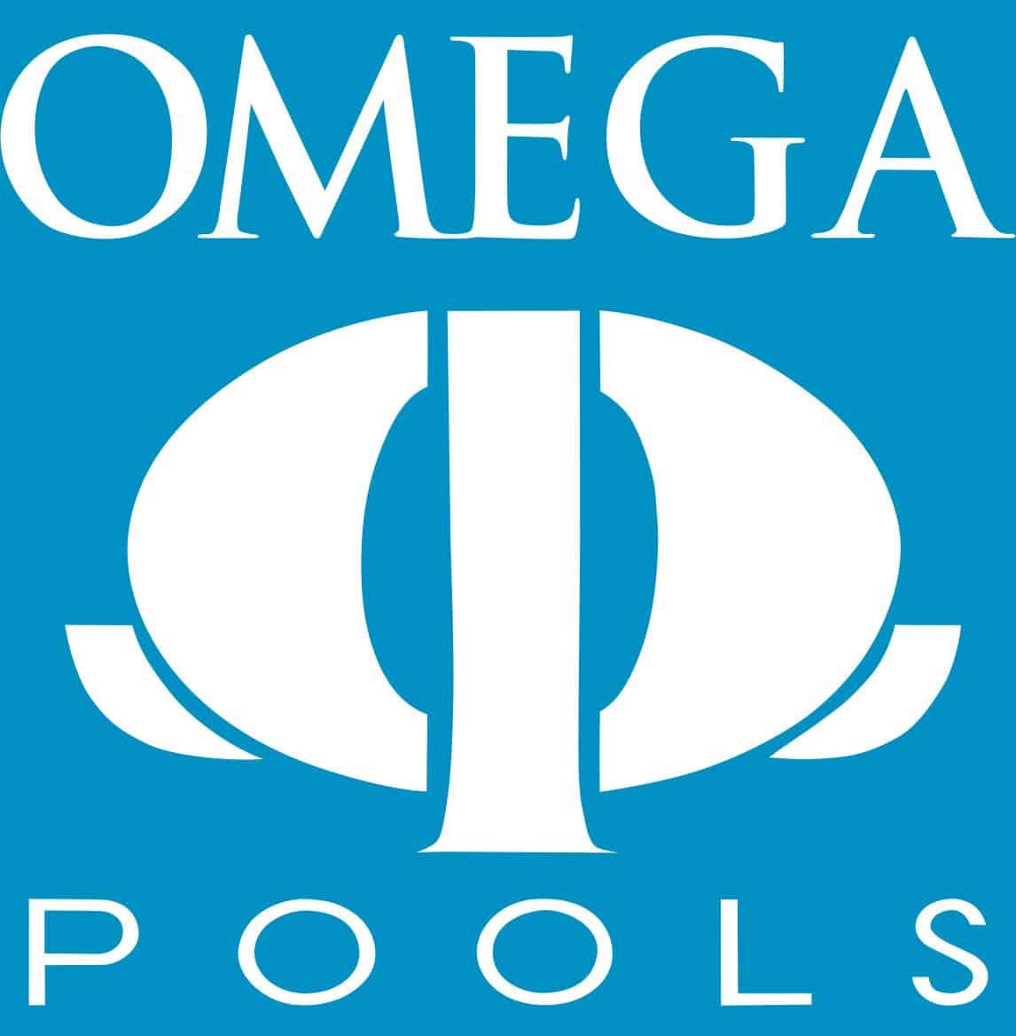 omega custom pools